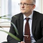 Kauppi Heikki