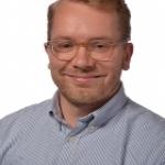 Malste Antti