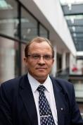 Pentti Kujala, Aalto-yliopisto